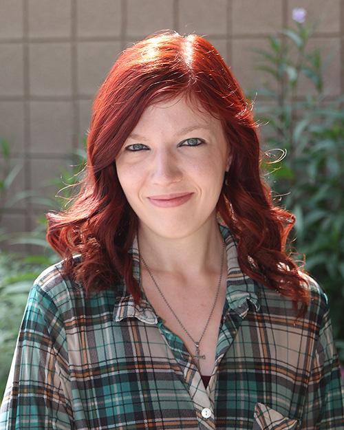 Scottsdale Preschool | New Covenant Teacher Quails