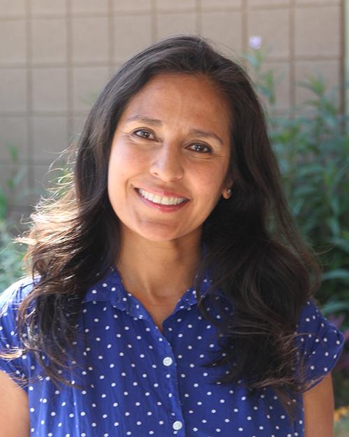 New Covenant Lutheran School | Scottsdale Preschool Spanish Teacher