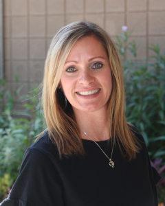 Scottsdale Preschool   New Covenant Teacher's Aide