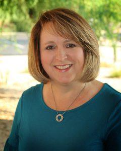 Mindy | Scottsdale Kindergarten Teacher
