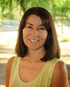 Nancy   Scottsdale Preschool Teacher   New Covenant