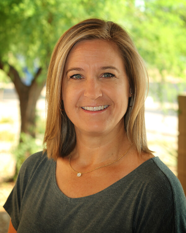 Tami | Scottsdale Preschool Teacher