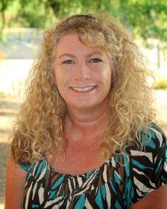 Tammy   Scottsdale Preschool