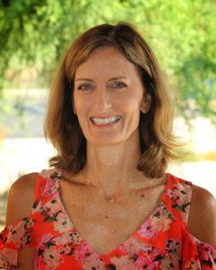 Ms. Patti   Music Director Scottsdale Preschool