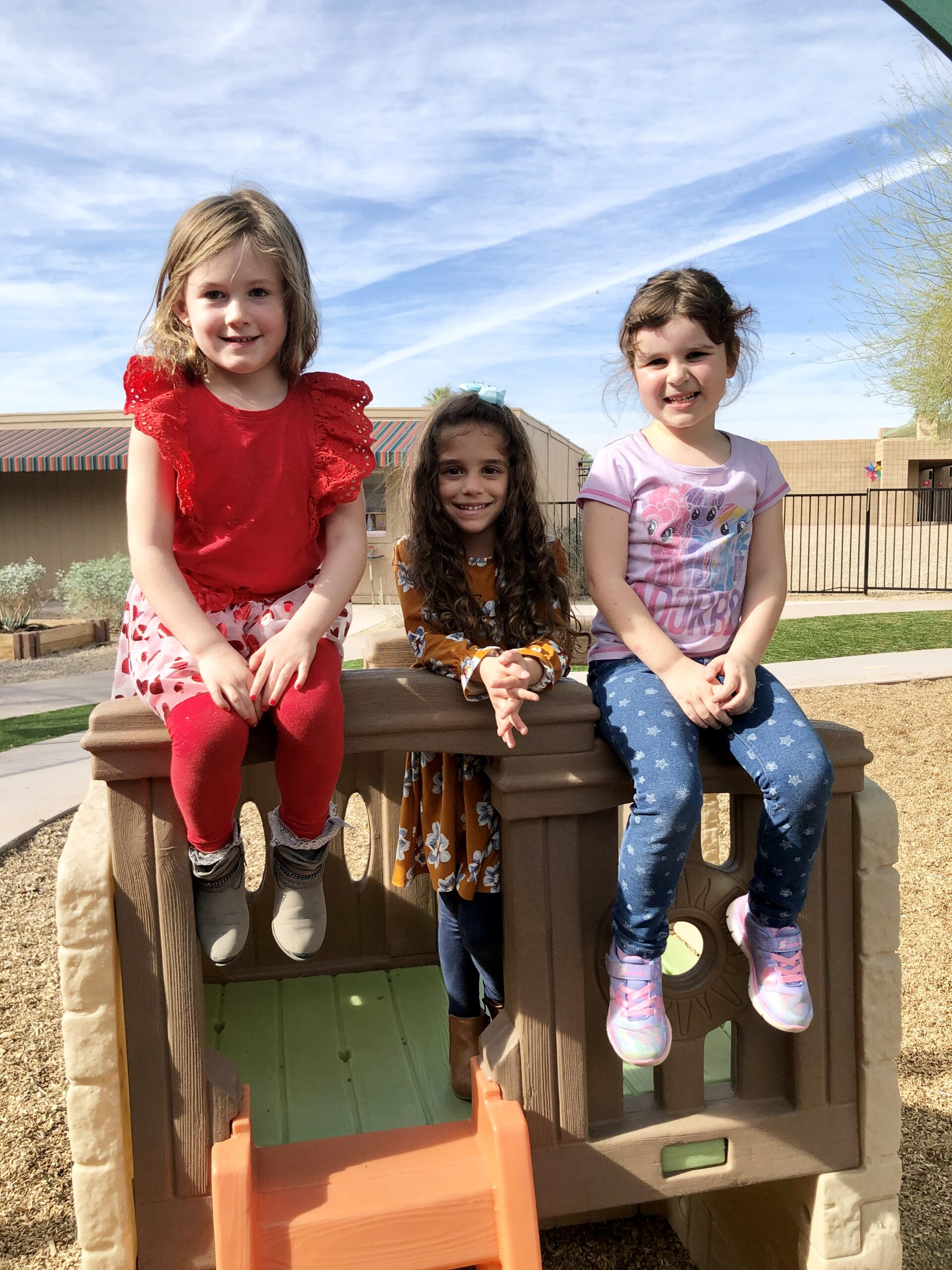 Scottsdale Preschool
